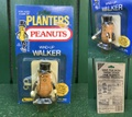 Mr.PEANUTS/WIND-UP WALKER(80s)