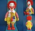Ronald McDonald/ドール(70s)