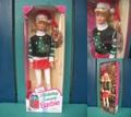 Barbie/Holiday Season(1996)