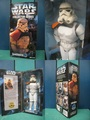 "Sandtrooper/12""(1997/Kenner)"