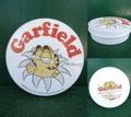GARFIELD/ティン缶(80s/B)