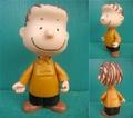 Linus Van Pelt/フィギュア(A)