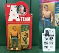 "A-TEAM/JOHN ""HANNIBAL"" SMITH(未開封)"