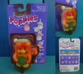 Pocket Popples(Baby/未開封)
