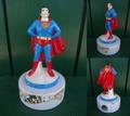 SUPERMAN/スタチュー(70s)