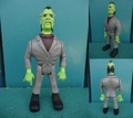 GB/Frankenstein MONSTER(Loose)