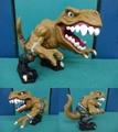 Extreme Dinosaurs/T-Bone(series1)