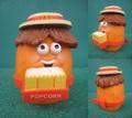 McNugget Buddies(1988/ポップコーン)