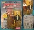 Indiana Jones/フィギュア(LJN/未開封)