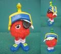Funny Fry Friends(1989/海賊)