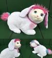 BunnySurprise/ぬいぐるみ(00s)