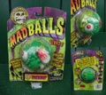 MADBALLS/SLOBULUS(2007/未開封)