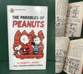 THE PARABLES OF PENUTS(70s)