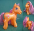 MyLittlePony(G3)2004/Sew-and-So