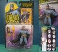 BATMAN/Crusader Batman(1994/未開封)
