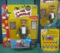 Smithers(Series 2/未開封)