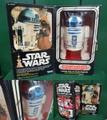 R2-D2(1978/箱入)