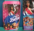 Barbie/UNICEF(C)