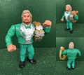 TED DIBIASE(Loose)