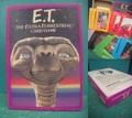 ET/カードゲーム(80s)