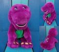 Barney/ぬいぐるみ(T/45cm)