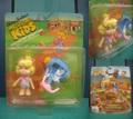 Flintstone Kids/Dreamchip(未開封)