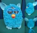 Furby(2012/E)