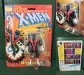 X-MEN/NIGHTCRAWLER(未開封)