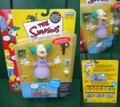 Krusty the Clown(Series 1/未開封)
