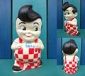 BIG BOY/コインバンク(1960s/A)