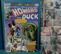 Howard the Duck/アメコミ(#22)