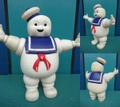 GB/Stay Puft(Loose)