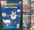 Animaniacs/コミック(J)