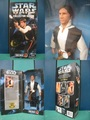"Han Solo/12""(1996/Kenner)"