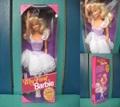 Barbie/My First(1993)