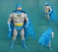 SUPER POWERS/BATMAN(Loose)