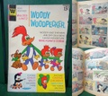Woody Woodpecker/アメコミ(70s)