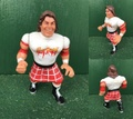 RODDY PIPER(Loose)