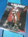 THE MUMMY/モデルキット(80s)