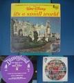 It's a small world/レコード(60s)