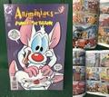 Animaniacs/コミック(B)