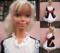 Barbie/My Size Barbie(C)