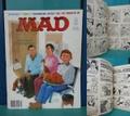 MADマガジン/No.248(July/84')