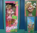 Barbie/ANIMAL LOVI'N