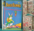 Bugs Bunny/コミック(1970s)