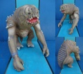 Rancor Monster(00s/Disney)