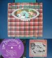 Alice in Wonderland/レコード(60s)