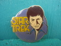STAR TREK/バッチ(1979/McCoy)