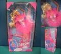 Barbie/Twirling Ballerina(1995)