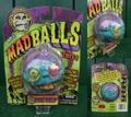 MADBALLS/BLECH BEARD(2007/未開封)